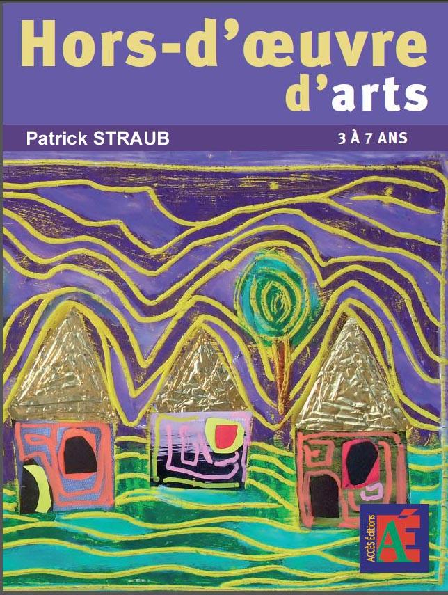 Häufig Histoires d'arts en pratiques EO96